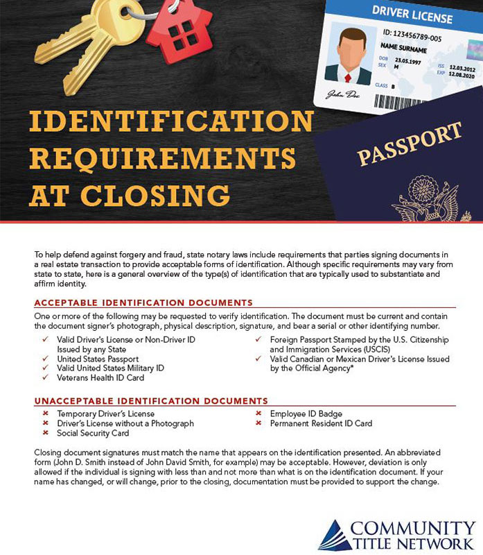 id-requirements