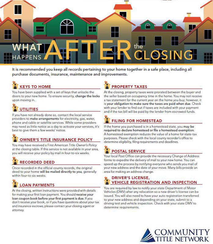 what-happens-after-closing