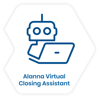 Closing Assistant