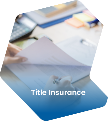 title-insurance-icon